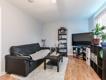 Apt 4 Living room