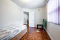 Bedroom v 2