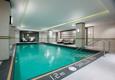 swimming-pool-low