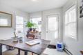Versatile Main Floor Office_Bedroom