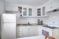 2nd Floor Eat-In Kitchen