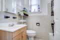 Lower Level 4-Piece Washroom