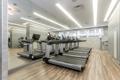 155 Yorkville - Gym
