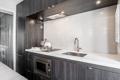 155 Yorkville - Kitchen 2