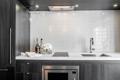 155 Yorkville - Kitchen 3