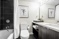 155 Yorkville - Bathroom