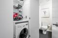155 Yorkville - Ensuite Washer & Dryer