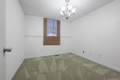 49 Granby Street - 3rd bed