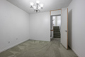 49 Granby Street - 3rd bed 2