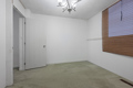 49 Granby Street - 3rd bed 1