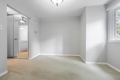 49 Granby Street - 2nd bed - 2