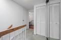 49 Granby Street - Primary Room Closet