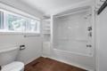 49 Granby Street - Primary Room Bathroom 1