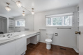 49 Granby Street - Primary Room Bathroom