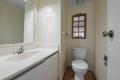 49 Granby Street - Powder Room