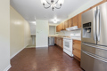 49 Granby Street - Kitchen 2