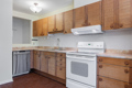 49 Granby Street - Kitchen 3